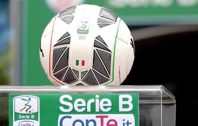La Serie B, il pallone e la fotografia dell'Italia