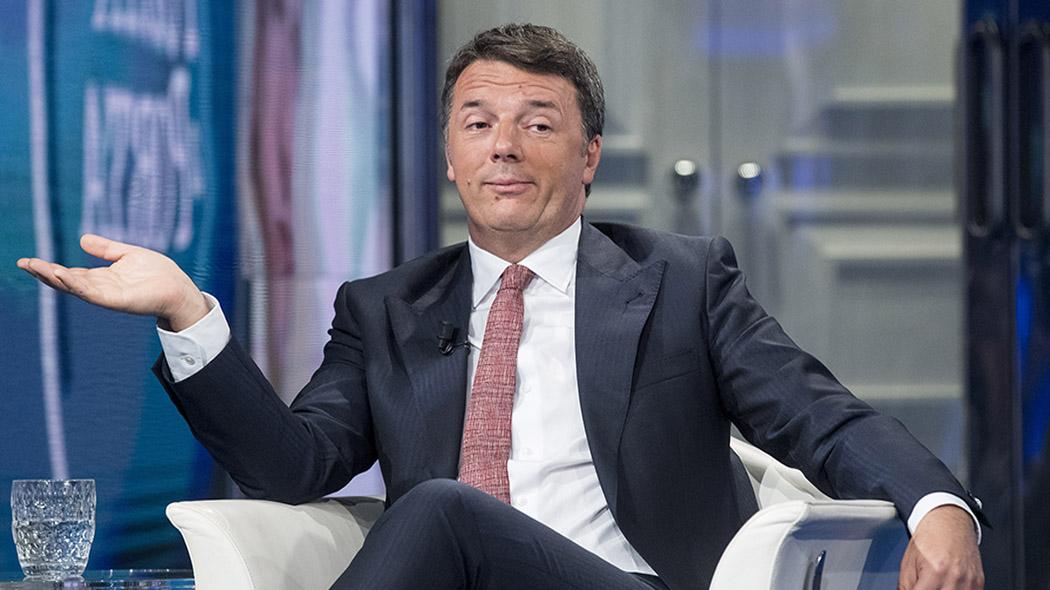 Operazione Renzi: quale futuro?