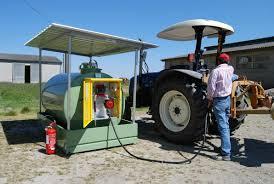 Il governo tassa il gasolio agricolo e favorisce il … niente