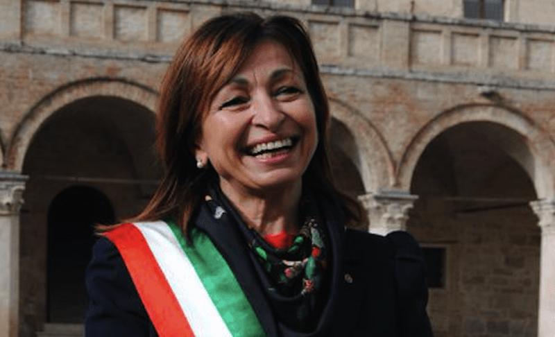 Umbria, ora il Centrodestra avrà un gran da fare