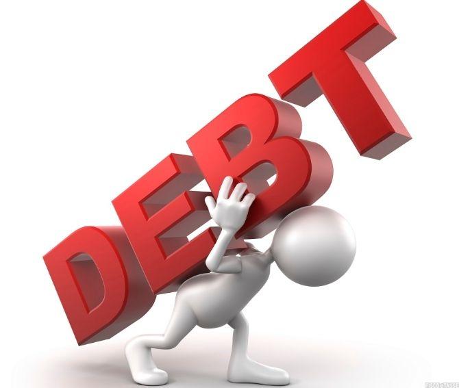 Con il DL imprese avremo un'Italia più indebitata