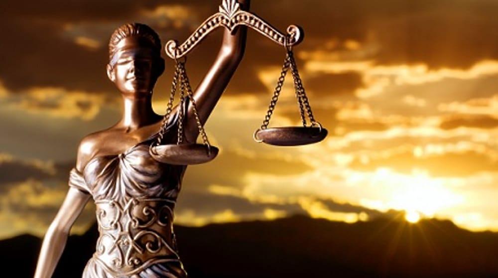 2020 – l'anno orribile della Giustizia italiana